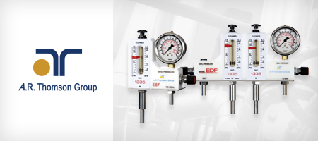 AR-Thomson-Flowmeters-img