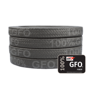 thomson chem II GFO compression packing