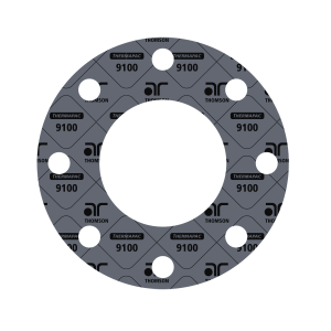 thomson thermapac 9100 gasket