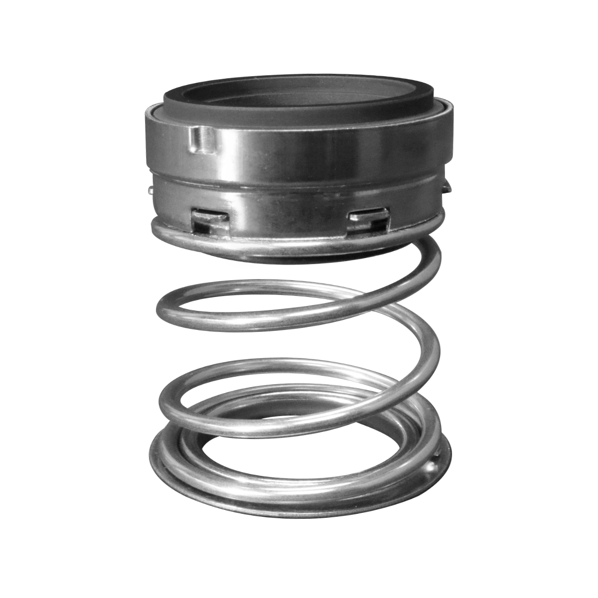 Type 1 Component Seal