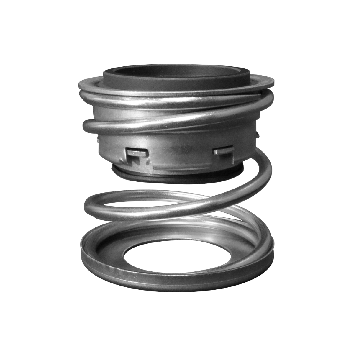 Thomson Type 2 Component Seal