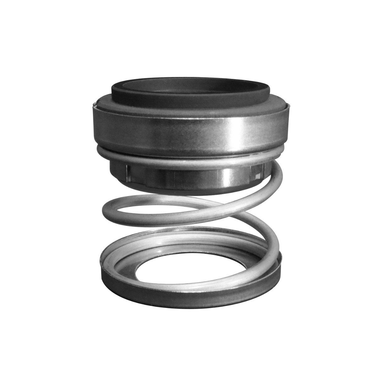 Thomson Type 21 Component Seal