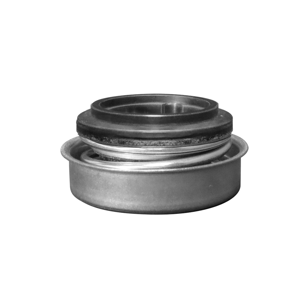 Thomson Type 6a Component Seal