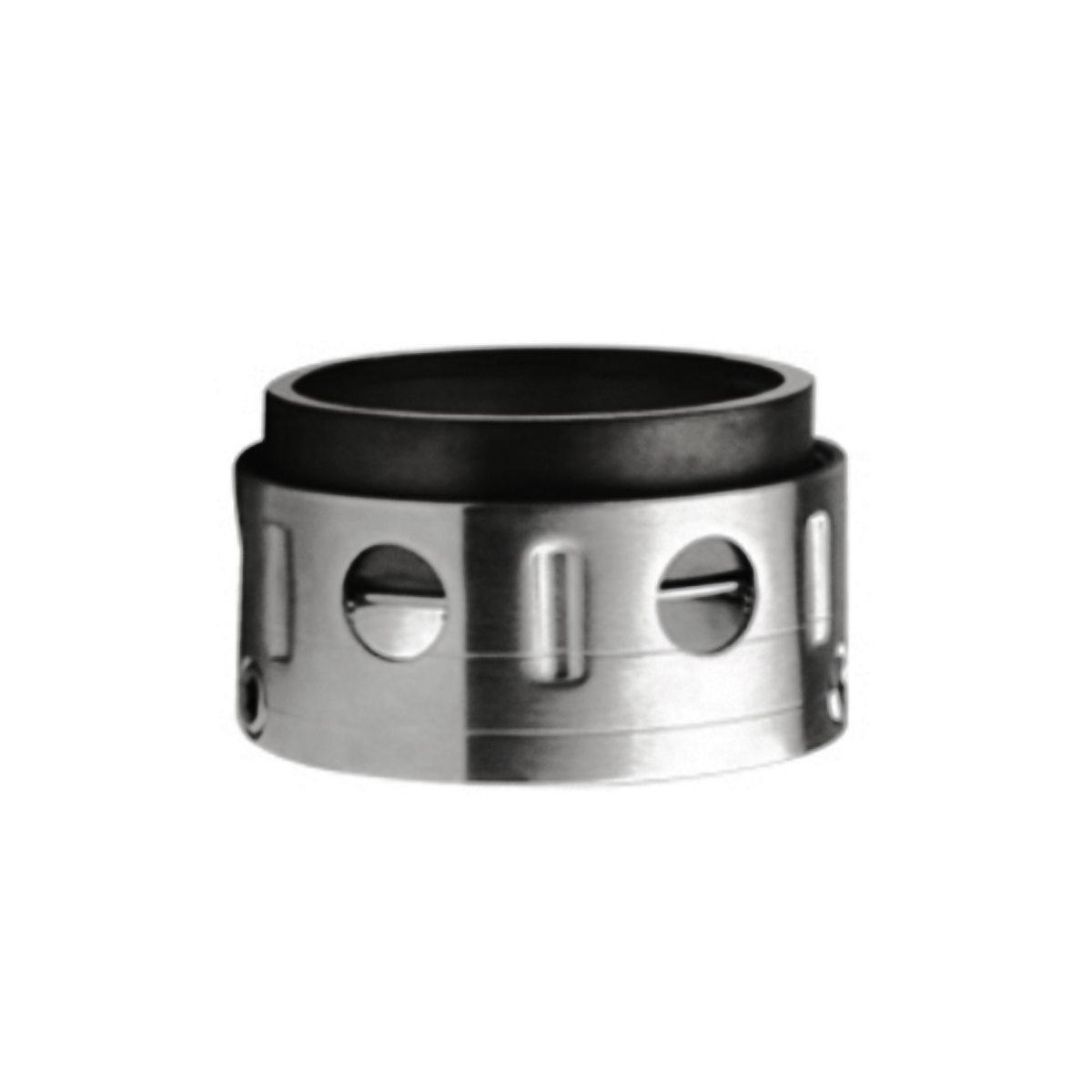 Thomson Type 9-9T Component Seal
