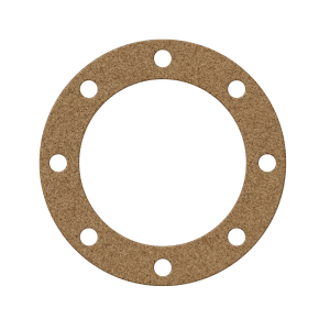 Thomson Cork Neoprene Gasket