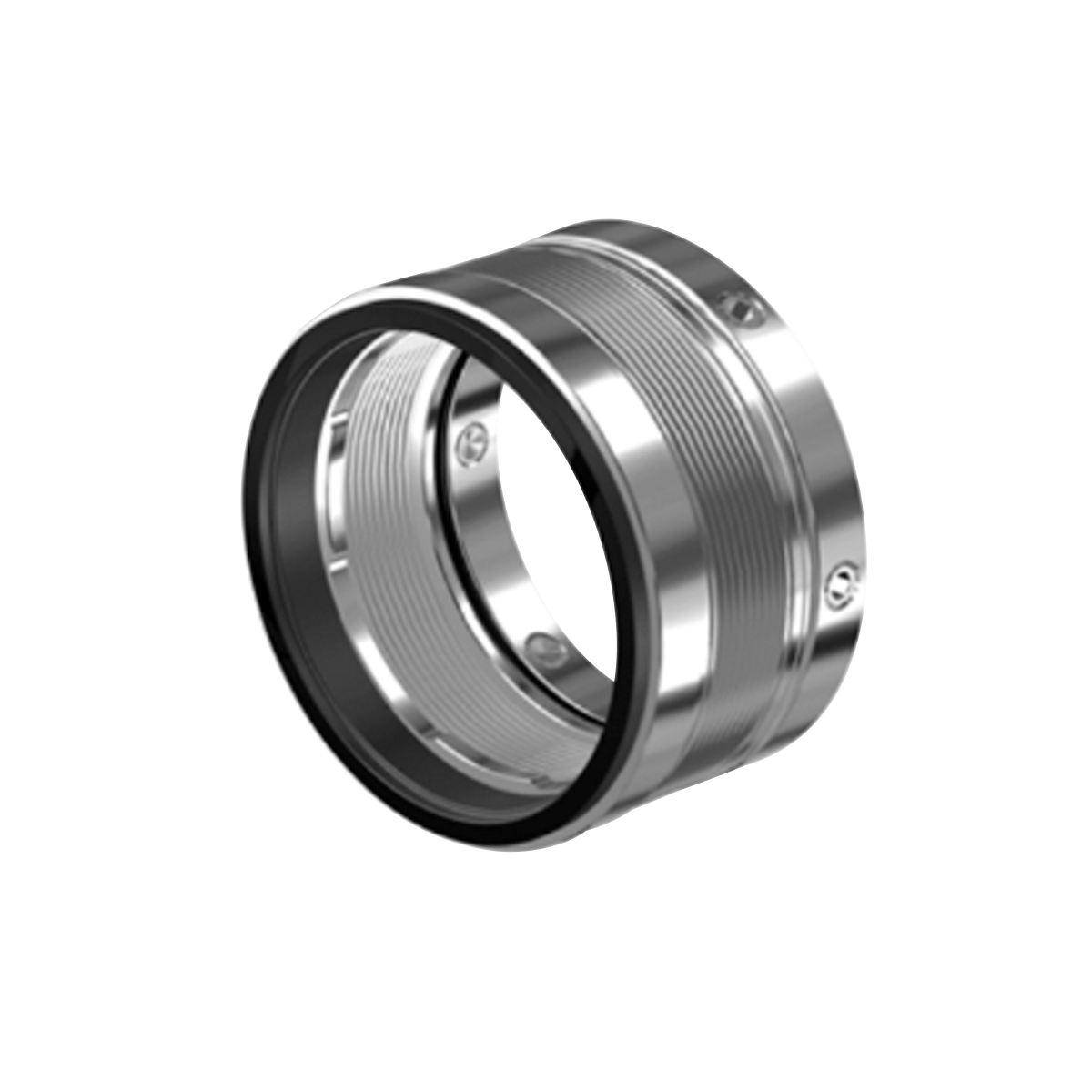 Thomson TBS Component Seal